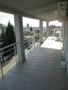Villa Jokovic