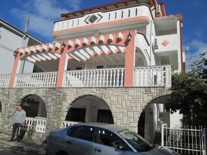 Villa Ero
