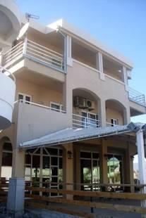 Villa Aksa