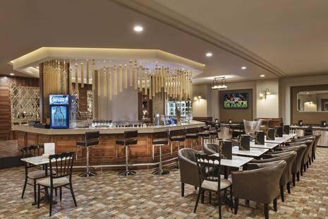 Botanik Platinum Hotel