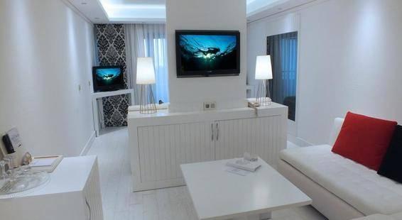 Von Resort Elite Hotel (Ex. Von Boutique, Ex. Sentido Von Resort)