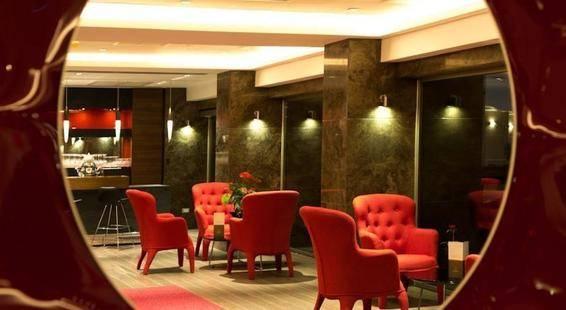 Boyalik Beach Hotel & Spa