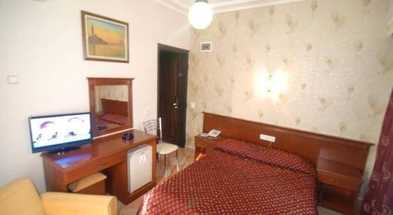 Temiz Hotel