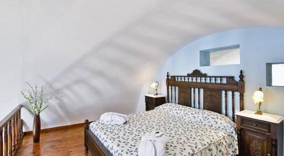 Agnadema Apartments