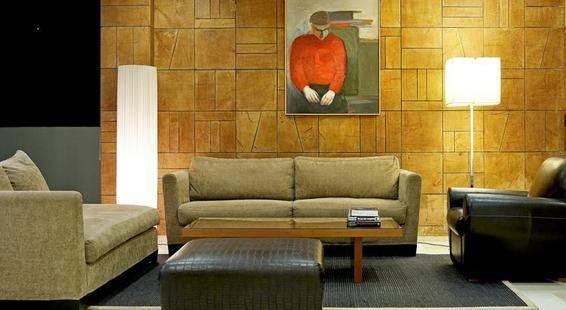 Angela Suites & Lobby Hotel