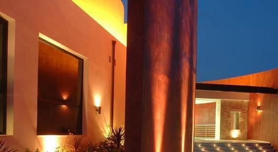 Kosta Mare Palace Resort & Spa