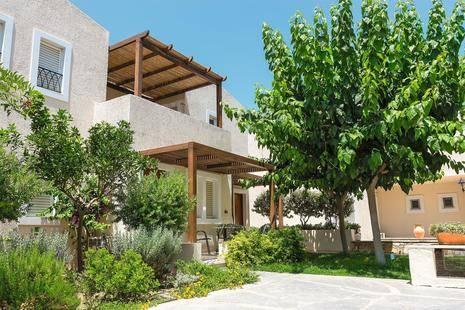 Grand Leoniki Residence By Grecotel (Ex.Leoniki Residence)