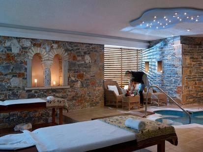 St Nicolas Bay Resort Hotel & Villas