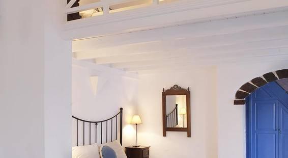 Tamarix Del Mar Suites