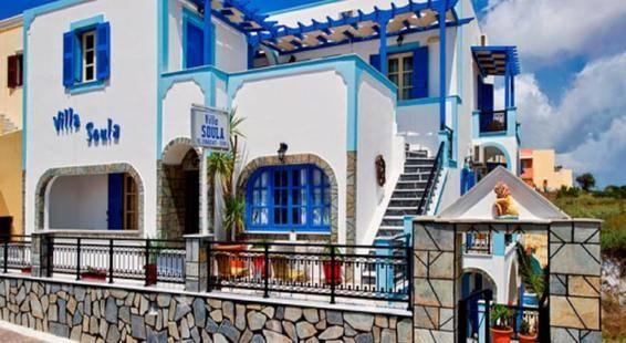Villa Soula