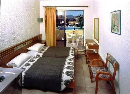 Matina Hotel
