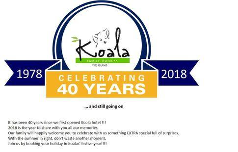 Koala Kos