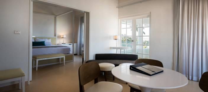 Azul Sensatori Negril Hotel