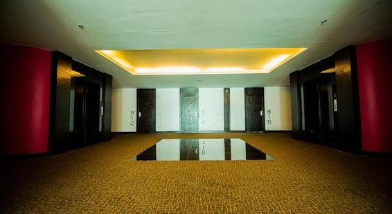 Selection Hotel