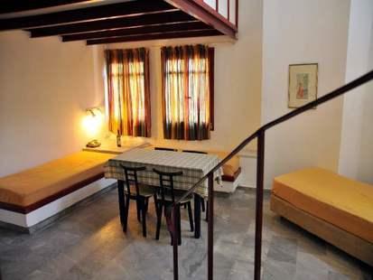 Ariane Apart Hotel