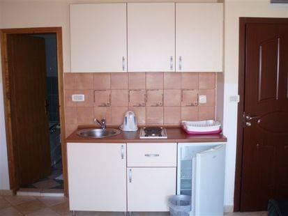 Apartments Bojana