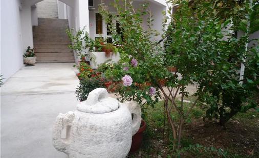 Villa Vjera - Tui Exclusive