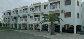 Androthea Hotel Apts