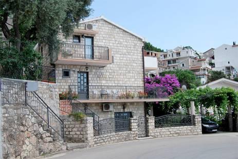 Vila Nikola Kentera