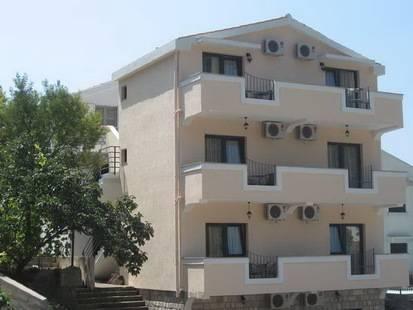Villa Srzentic