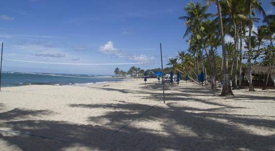 Playa Dorada Beach House (Ex. Celuisma Playa Dorada)