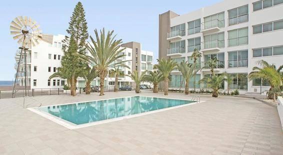 Coralli Spa & Resort