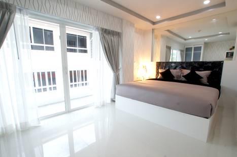 New Nordic Hotel Suites 2