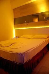 My Diva Hotel
