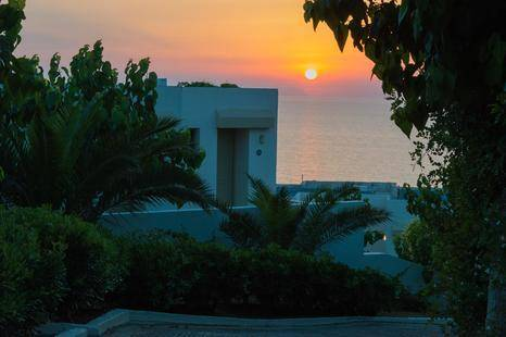 Scaleta Beach Hotel