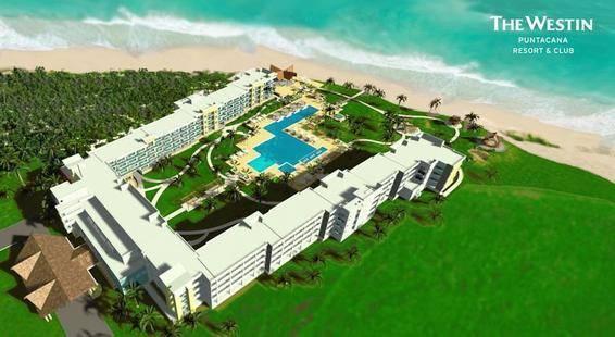 The Westin Punta Cana Resort & Club