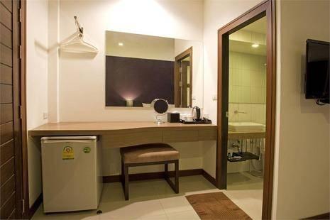 Wiz Hotel
