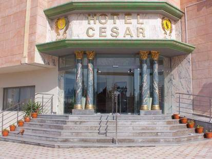 Cesar Palace Casino