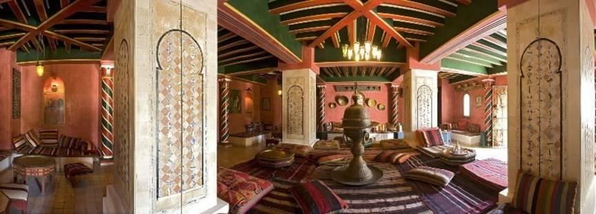 Yadis Djerba Golf Thalasso & Spa