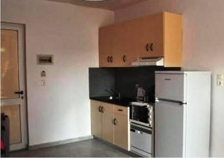 Ino Apartments