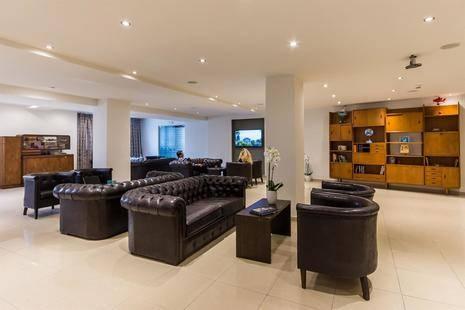Sentido Vasia Resort & Spa