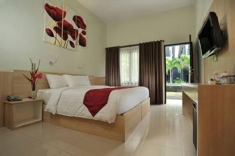 Palloma Hotel (Budget)