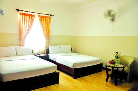 Amy Hotel