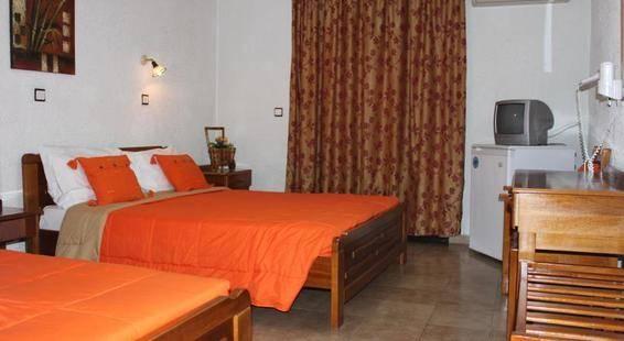 Vallian Village Hotel