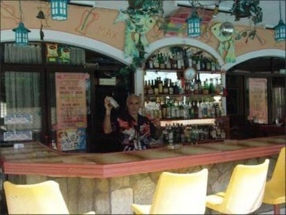 Maltezos Hotel