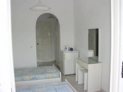 Bardis Apartment