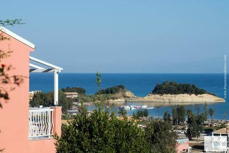 Panorama Sidari (Ex. Cyprotel Panorama Sidari Village)