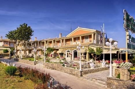 Molfetta Beach Hotel