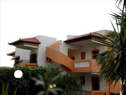 Koni Village Hotel