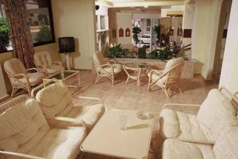 Marko Hotel
