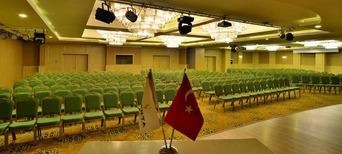 Adenya Hotel & Resort