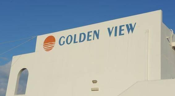 Golden View Studios