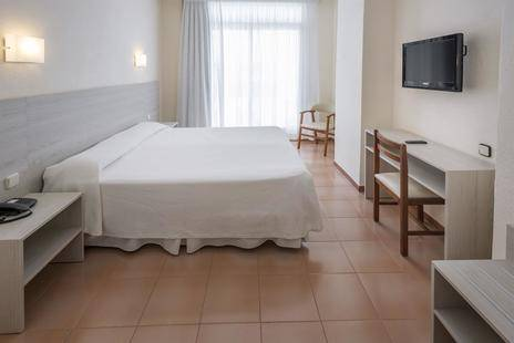 Marinada Apartments