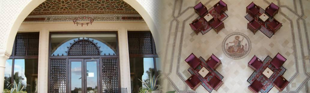 Bravo Garden Hotel