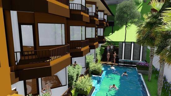 Ao Nang Princeville Resort