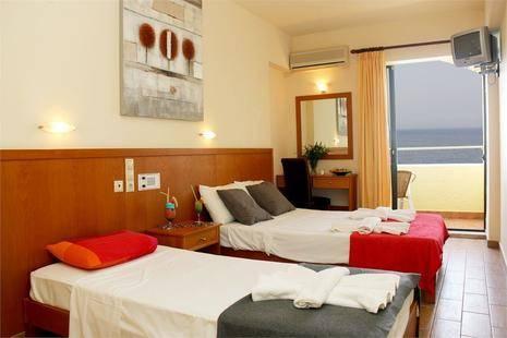 Nikis Hotel